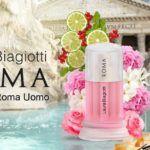 Roma Rosa - Laura Biagiotti - Foto 4