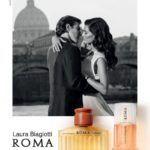 Roma Uomo - Laura Biagiotti - Foto 4