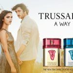 Trussardi A Way For Her - Trussardi - Foto 4