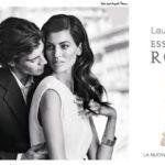 Essenza di Roma - Laura Biagiotti - Foto 3