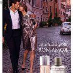Romamor Uomo - Laura Biagiotti - Foto 3