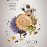 Romamor Uomo - Laura Biagiotti - Foto 4