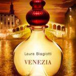 Venezia 2011 - Laura Biagiotti - Foto 4