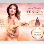 Venezia Eau de Toilette - Laura Biagiotti - Foto 3