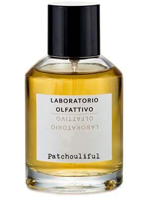 Patchouliful - Laboratorio Olfattivo - Foto Profumo