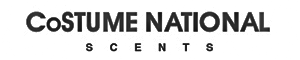 CoSTUME NATIONAL - logo