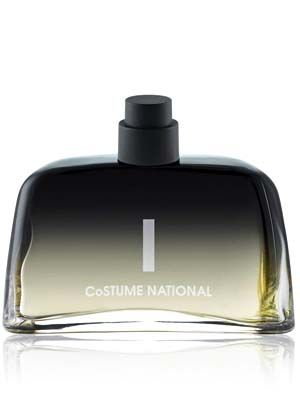 I - CoSTUME NATIONAL - Foto Profumo