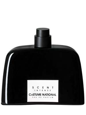 Scent Intense - CoSTUME NATIONAL - Foto Profumo