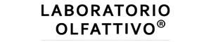 Laboratorio Olfattivo - logo