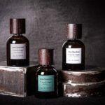 1# nota di viaggio (rites de passage) - Meo Fusciuni Parfum - Foto 4