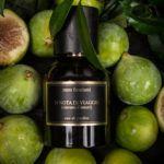 3#nota di viaggio (ciavuru d'amuri) - Meo Fusciuni Parfum - Foto 4