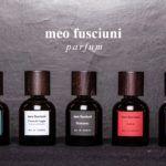 Odor 93 - Meo Fusciuni Parfum - Foto 4