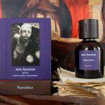 Narcotico - Meo Fusciuni Parfum - Foto 2