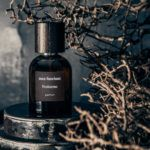 Notturno - Meo Fusciuni Parfum - Foto 4