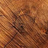 nota-olfattiva-Timbersilk