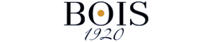 Bois 1920 - logo