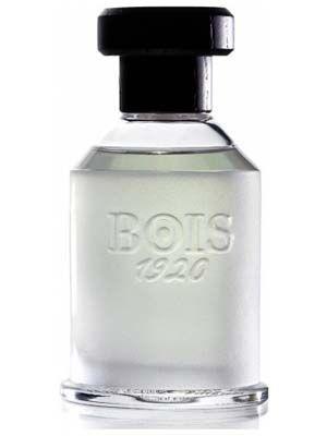 Ancora Amore - Bois 1920 - Foto Profumo