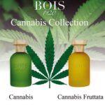 Cannabis - Bois 1920 - Foto 2