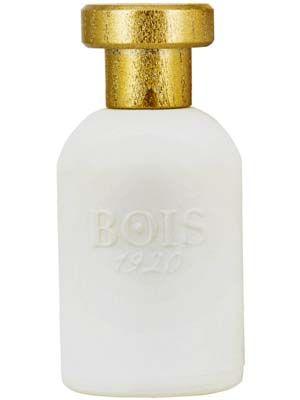 Oro Bianco - Bois 1920 - Foto Profumo