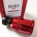 Relativamente Rosso - Bois 1920 - Foto 3