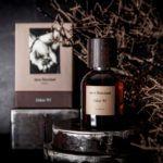 Odor 93 - Meo Fusciuni Parfum - Foto 3