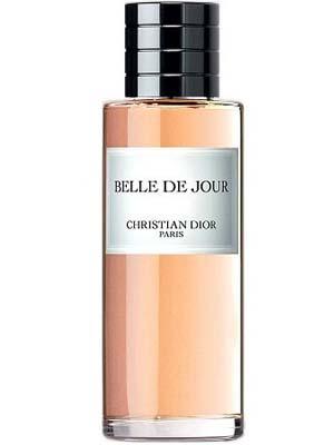 Belle De Jour - Christian Dior - Foto Profumo