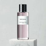 Gris Dior - Christian Dior - Foto 2