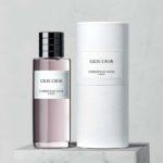 Gris Dior - Christian Dior - Foto 3