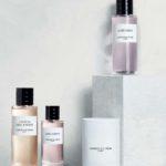 Gris Dior - Christian Dior - Foto 4
