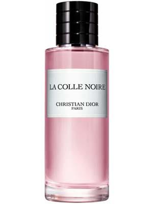 La Colle Noire - Christian Dior - Foto Profumo