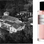 La Colle Noire - Christian Dior - Foto 4