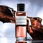 Oud Rosewood - Christian Dior - Foto 1
