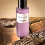 Purple Oud - Christian Dior - Foto 4