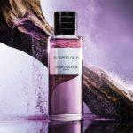 Purple Oud - Christian Dior - Foto 2
