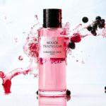 Rouge Trafalgar - Christian Dior - Foto 2