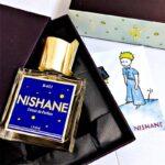 B-612 - Nishane - Foto 2