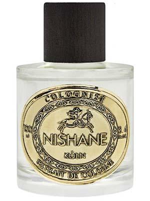 Colognise - Nishane - Foto Profumo