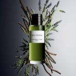 Eau Noire - Christian Dior - Foto 3