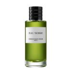 Eau Noire - Christian Dior - Foto 1