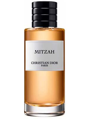 Mitzah - Christian Dior - Foto Profumo