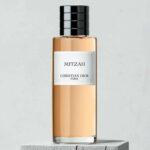 Mitzah - Christian Dior - Foto 1