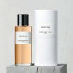 Mitzah - Christian Dior - Foto 2