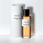 Mitzah - Christian Dior - Foto 3