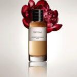 Mitzah - Christian Dior - Foto 4