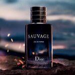 Sauvage Eau de Parfum - Christian Dior - Foto 2