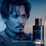 Sauvage Eau de Parfum - Christian Dior - Foto 3