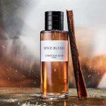 Spice Blend - Christian Dior - Foto 2