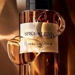 Spice Blend - Christian Dior - Foto 3