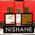 Pasión Choco - Nishane - Foto 3