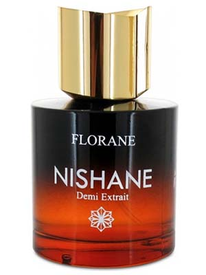 Florane - Nishane - Foto Profumo